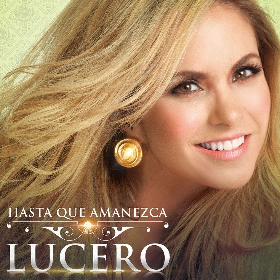 lucerosingle hasta que amanezca 2017